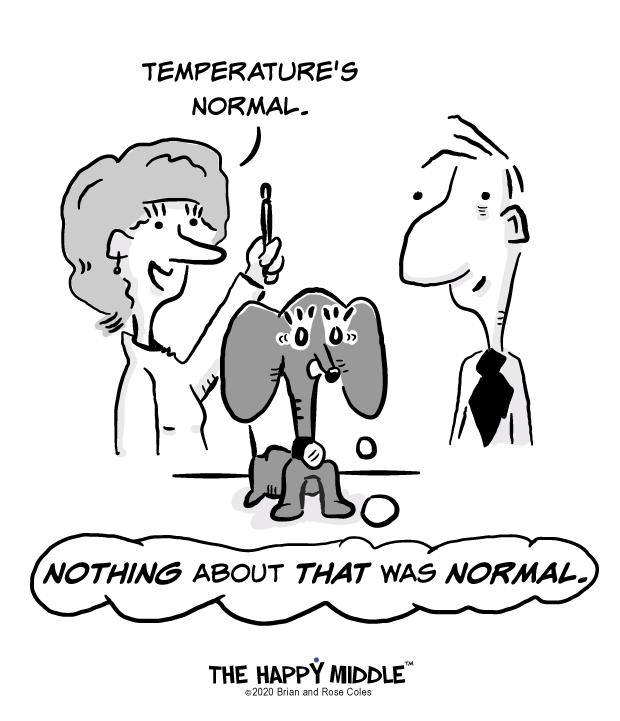 Dog Vet Humor